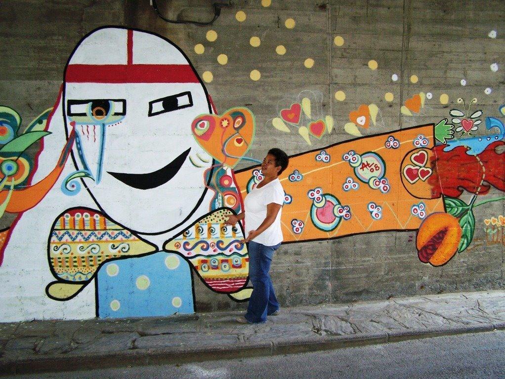 2008 Ordino, ANDORRA